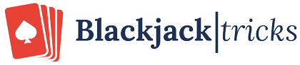 Blackjacktricks