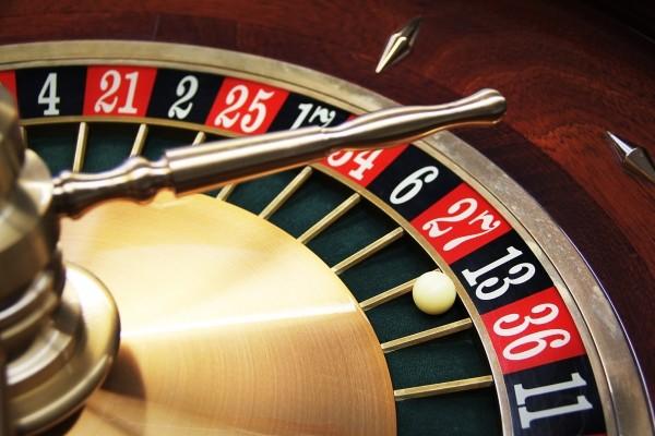 Saker att unvika när man spelar roulette online för att vinna